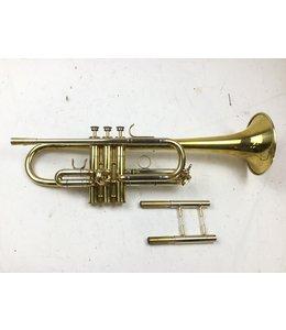Selmer Used Selmer C Trumpet