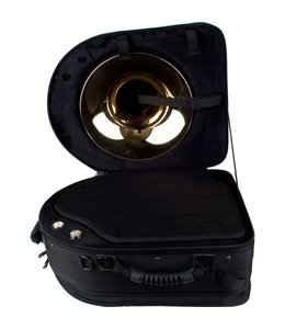 Protec Protec French Horn Screw Bell PRO PAC Case