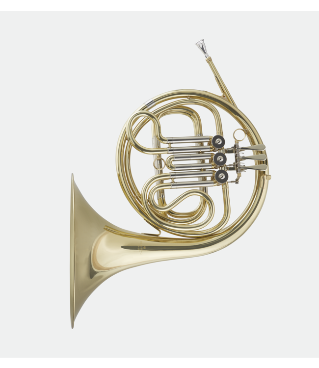 Blessing Blessing BFH-1287 Single French Horn