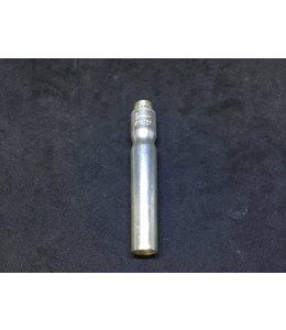 Pickett Used Pickett 1/27 trumpet backbore