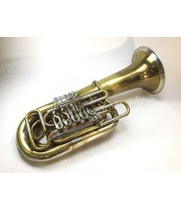 Mirafone Used Mirafone CC184-5V CC Tuba