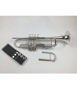 Jupiter Used Jupiter XO 1602R Bb Trumpet