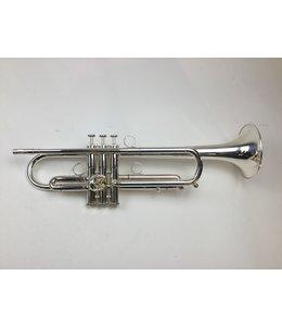 Blackburn Used Blackburn Jericho Lite Bb Trumpet