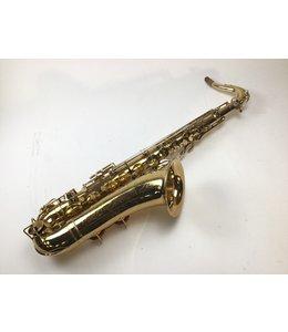 Selmer Used Selmer Super Tenor Saxophone