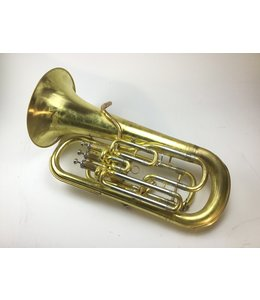 Dillon Music Used Dillon Euphonium