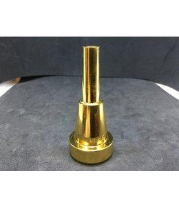 Monette Used Monette BP11 piccolo cornet