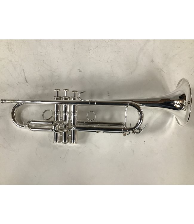 Carol Brass Carol Brass 5000 series Light-Weight Trumpet