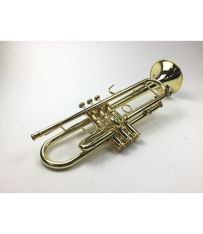 Dillon Music Dillon Light Weight Bb Trumpet