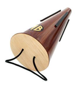 Marcus Bonna Marcus Bonna Horn Straight Mute Wood