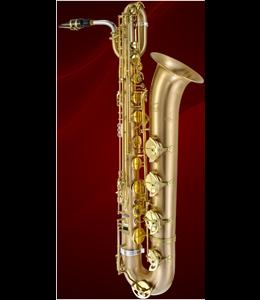 P. Mauriat P. Mauriat LeBravo Intermediate Baritone Saxophone