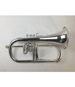 Couesnon Used Couesnon Flugelhorn [257]