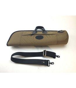 Cronkhite Used Cronkhite Single Trumpet Case, Tan Cordura