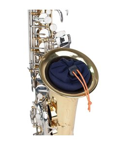 Protec Protec In-Bell Storage Pouch (Alto Saxophone)