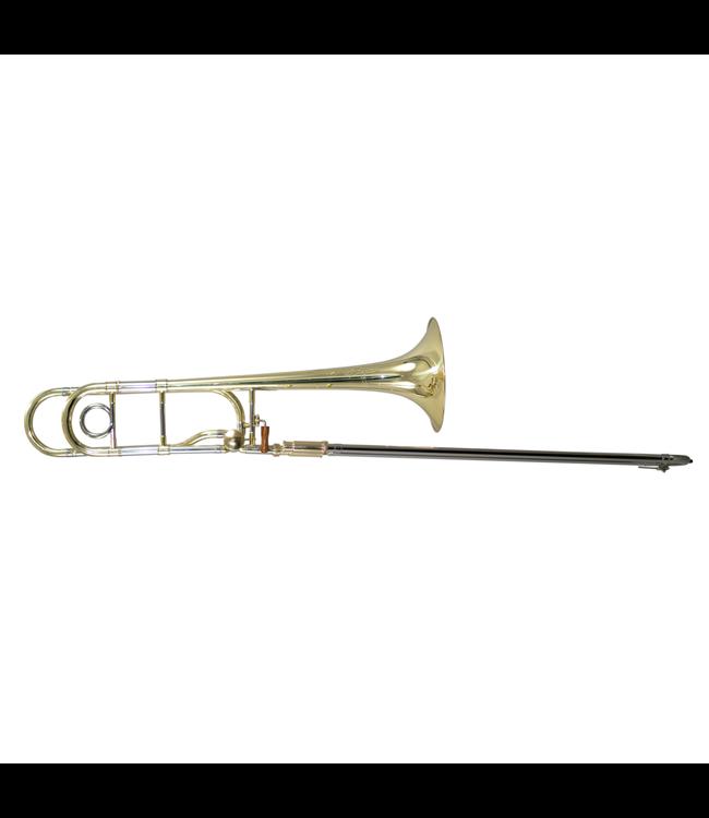 BAC Music BAC Plaza Trombone