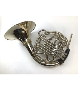 Conn Used Conn 8DS F/Bb French Horn (SN: 978140)