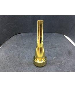 Monette Used Monette Prana STC-1 B11/S5 trumpet