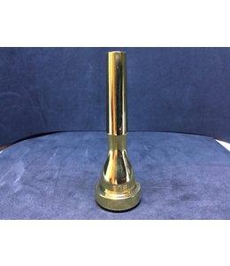 Monette Used Monette XLT-BL6 Bb trumpet [647]