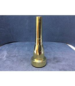 Monette Used Monette STC-1 B2S3 Bb trumpet [684]