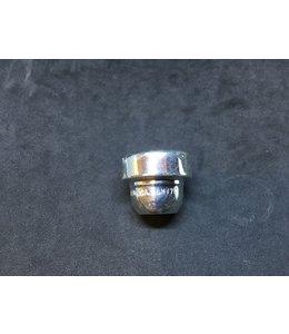 Kanstul Used Kanstul BMV7D trumpet top [557]