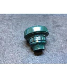 Warburton Used Warburton RQ1 trumpet top, Warbonite [690]