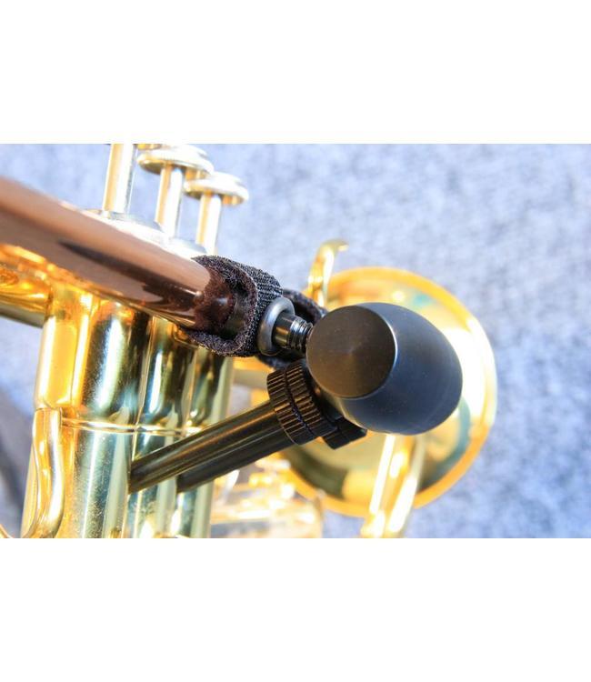 Warburton Warburton Horn Grip