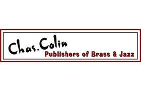 Charles Colin