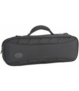 Reunion Blues Reunion Blues RB Continental Trumpet Case - Midnight Series