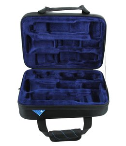 Reunion Blues Reunion Blues RBX Clarinet Case