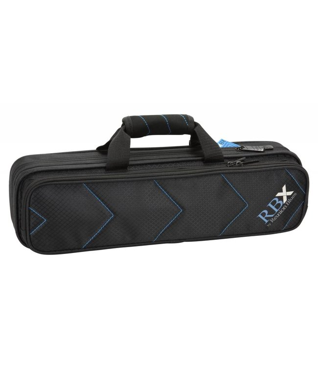 Reunion Blues Reunion Blues RBX Flute Case