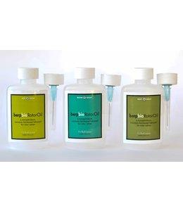 Berp Company Berp BioRotor Oil