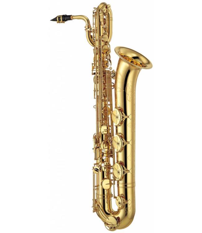 Yamaha Yamaha Professional Baritone Saxophone YBS-62