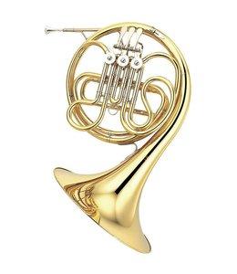 Yamaha Yamaha Standard Horn, YHR-314II