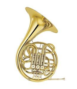 Yamaha Yamaha Professional Horn, YHR-668II