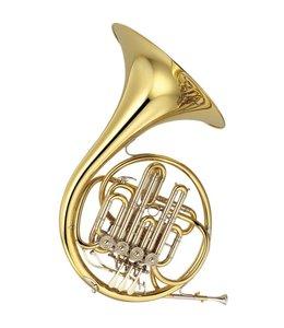 Yamaha Yamaha Custom Horn, YHR-881