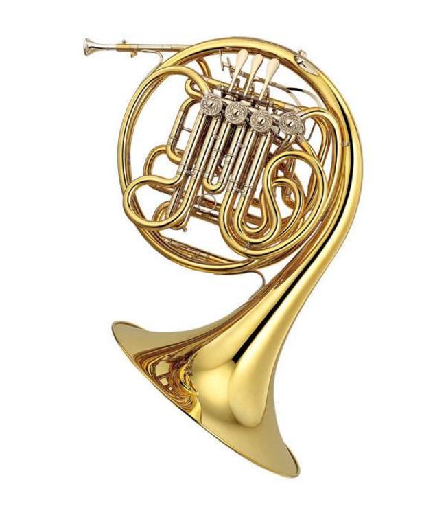Yamaha Yamaha Custom Horn, YHR-891