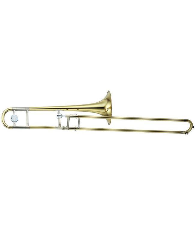 Yamaha Yamaha Professional Trombone, YSL-630
