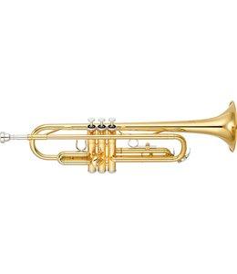 Yamaha Yamaha YTR-2330  Standard Trumpet