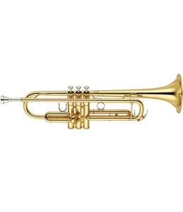 Yamaha Yamaha Professional Trumpet, YTR-6335
