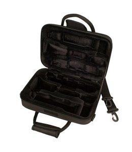 Protec Protec Bb Clarinet Max Case