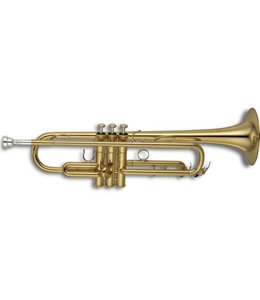 """Yamaha Yamaha Professional Trumpet """"Bobby Shew"""", YTR-8310Z"""