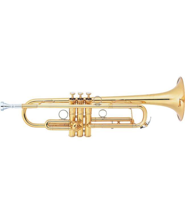 Yamaha Yamaha Professional Trumpet, YTR-8340EM
