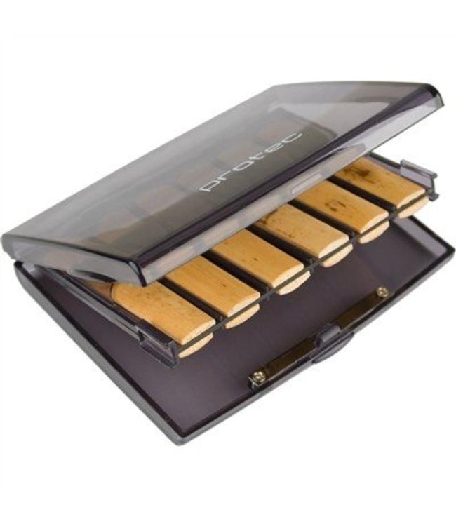 Protec Protec Clarinet Reed Case
