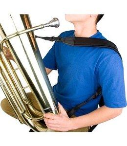 Protec Protec Brass Sling Black