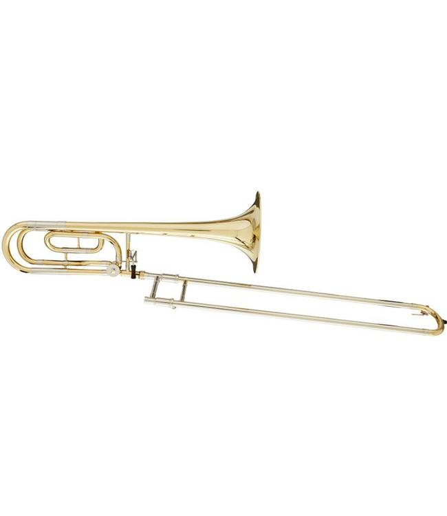 Blessing Blessing BTB-88 Tenor Trombone