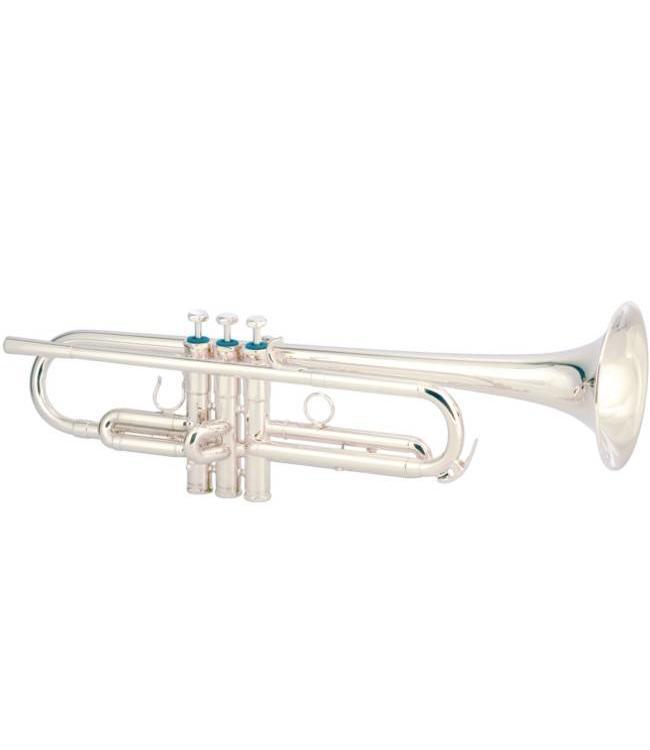 """Schilke Schilke """"B Series"""" Bb Trumpet"""