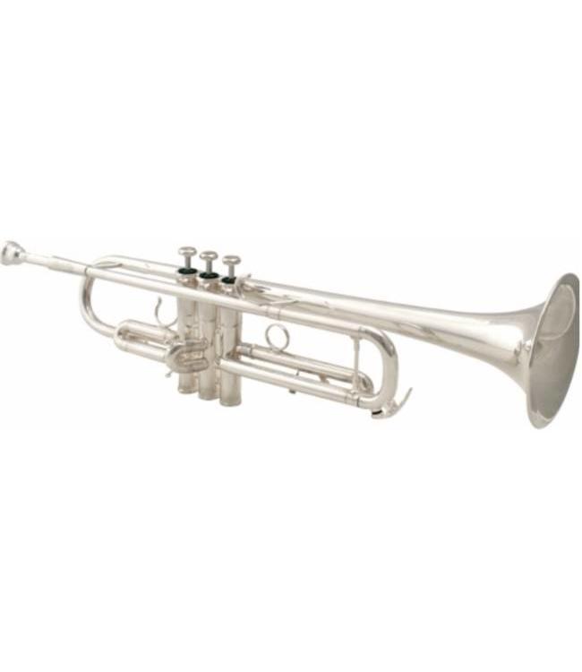 """Schilke Schilke """"HD Series"""" Bb Trumpet"""