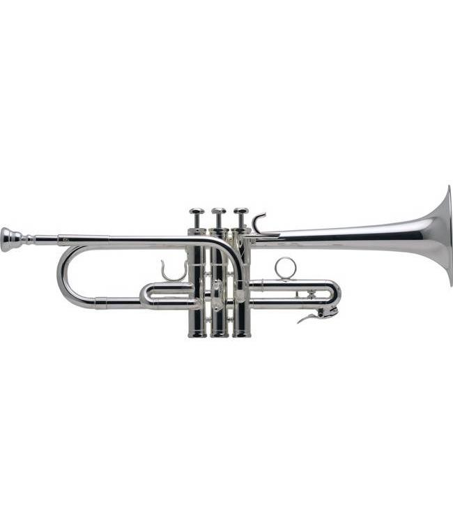 Schilke Schilke E3L Eb/D Trumpet