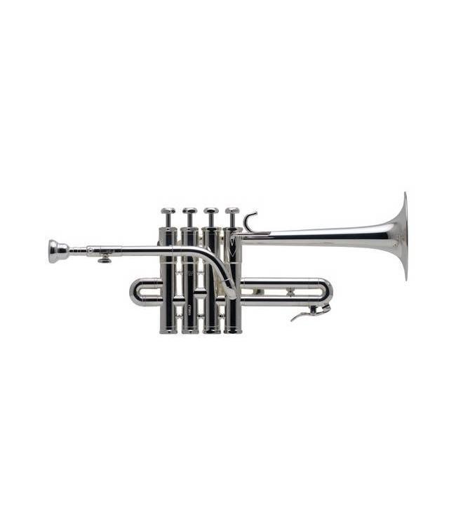 Schilke Schilke P5-4 Bb/A Piccolo Trumpet