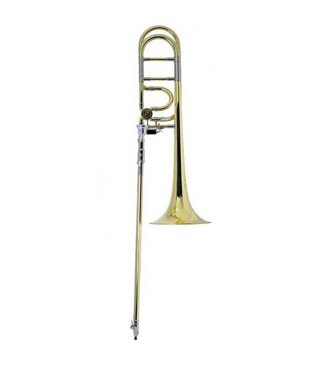 Schilke Schilke ST22 Tenor Trombone