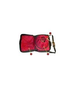 Altieri Altieri Screwbell Horn- Detachable Bell Gig Bag 14